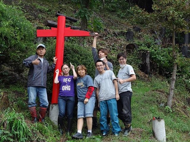 鳥居→十字架.JPG