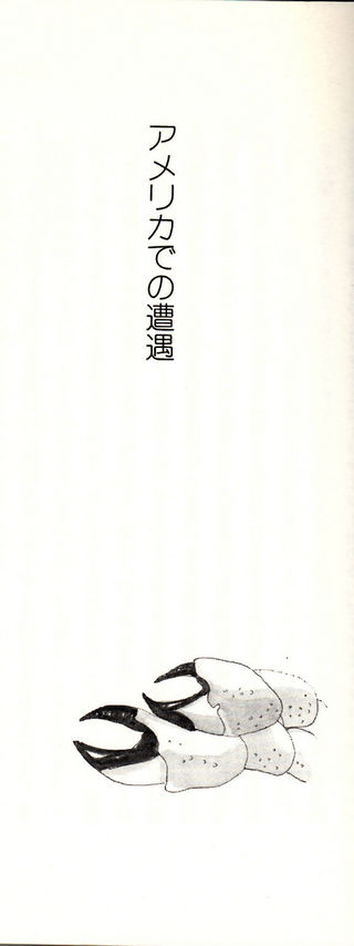 C.アメリカ挿絵.jpg