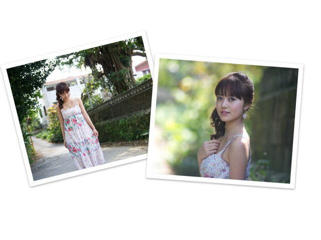 86a6783c-860c-4a09-841c-d493f8a47c5bwallpaper.jpg