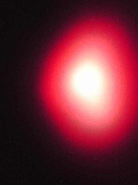 120724-033803.jpg