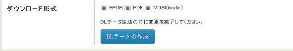 更新2.jpg