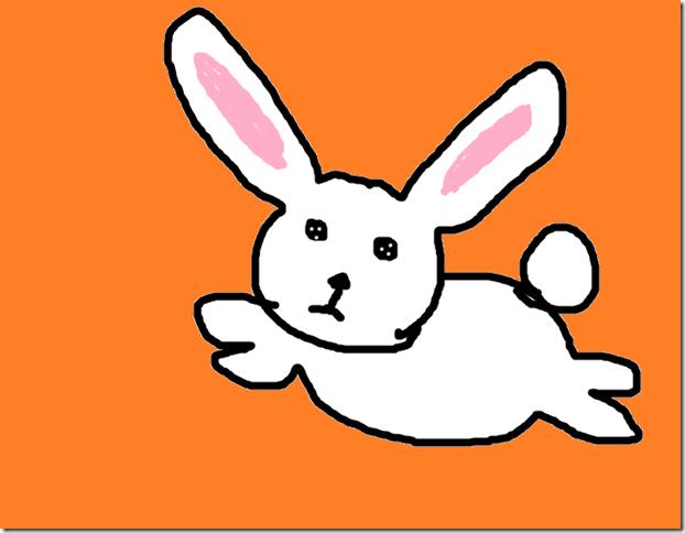 ウサギさん.png