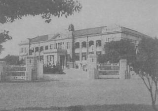 Taiwan_Army_Headquarters_of_IJA.jpg