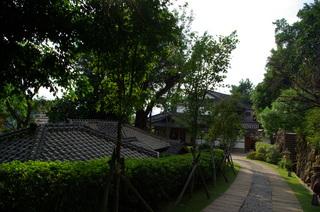 佳山旅館IMGP5403-thumbnail2.jpg